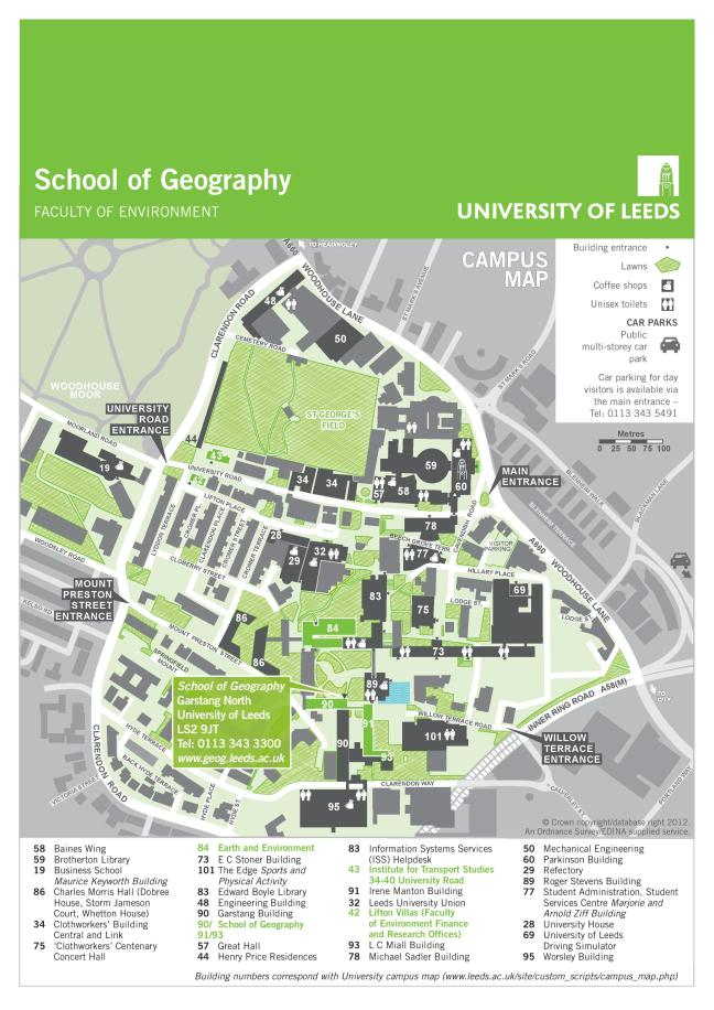 geog_campus_map_apr_2015-1-page-001